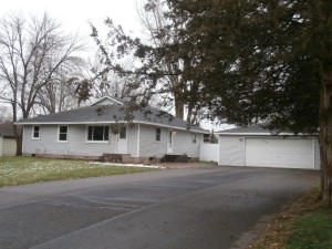 2120 111th Lane Nw Coon Rapids, Mn 55433