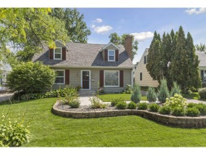 6025 Wooddale Avenue Edina, Mn 55424