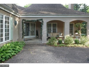 417 Cottage Downs Hopkins, Mn 55305
