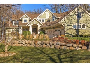 16912 Cottage Grove Avenue Minnetonka, Mn 55391