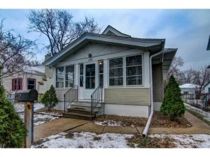 878 Howell Street N Saint Paul, Mn 55104