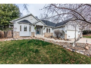 1855 Red Fox Road Eagan, Mn 55122