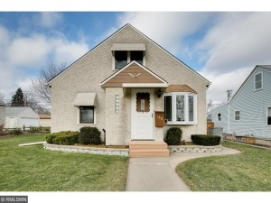 150 Park Street W South Saint Paul, Mn 55075