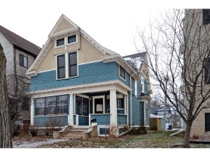 2742 S Dupont Avenue S Minneapolis, Mn 55408