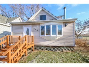 896 N Arkwright Street Saint Paul, Mn 55130