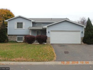 6558 110th Avenue N Champlin, Mn 55316