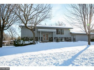 14279 Underclift Street Nw Andover, Mn 55304