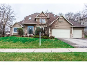 17894 179th Trail W Lakeville, Mn 55044