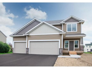 7810 Dan Patch Court Savage, Mn 55378