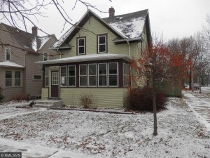 627 Simpson Street Saint Paul, Mn 55104