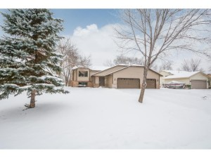 3789 139th Lane Nw Andover, Mn 55304