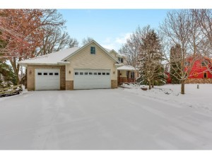 150 Lowell Road Champlin, Mn 55316