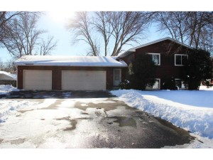 13775 N 90th Ave N Maple Grove, Mn 55369