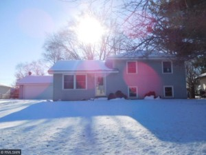 8391 Ingberg Trail S Cottage Grove, Mn 55016