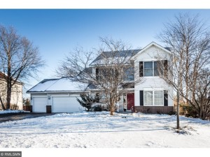 7940 Hill Road Woodbury, Mn 55125