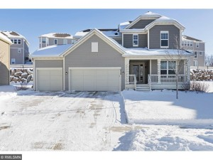 5040 Kimberly Lane N Plymouth, Mn 55446