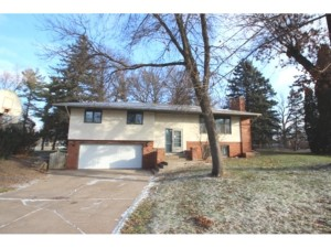 6969 Hickory Circle Ne Fridley, Mn 55432