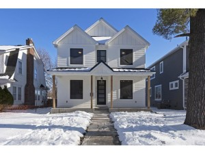 5013 Morgan Avenue S Minneapolis, Mn 55419