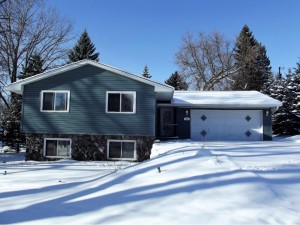 189 Sterling Street N Maplewood, Mn 55119