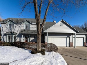 18370 37th Place N Plymouth, Mn 55446
