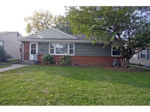 1566 Hoyt Avenue E Saint Paul, Mn 55106