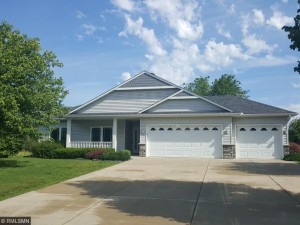 120 Longspur Court Hastings, Mn 55033