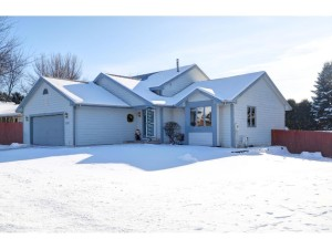 19022 Embry Lane Farmington, Mn 55024