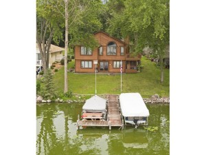 1821 Resthaven Lane Mound, Mn 55364