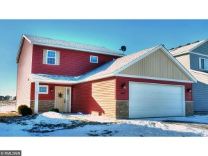 1027 36th Street W Hastings, Mn 55033