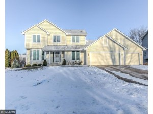 4398 N River Run Savage, Mn 55378