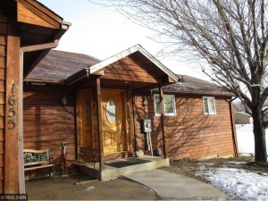 1655 Ne 148th Lane Ne Ham Lake, Mn 55304