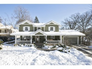 227 Homedale Road Hopkins, Mn 55343