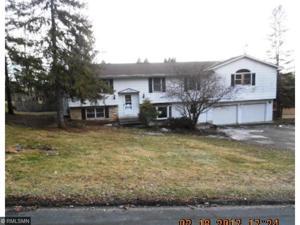 15709 N Lund Road Eden Prairie, Mn 55346