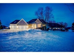 12575 Lockridge Avenue N May Twp, Mn 55082
