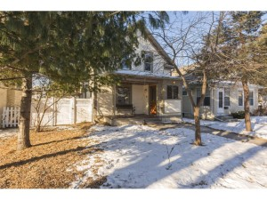 4112 Grand Avenue S Minneapolis, Mn 55409