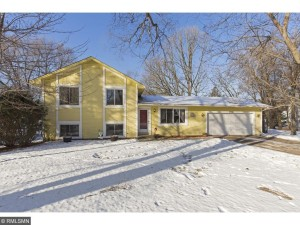 9332 Griggs Avenue Lexington, Mn 55014