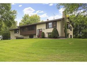 9350 Pierson Lake Road Laketown Twp, Mn 55318