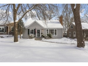 5929 Wooddale Avenue Edina, Mn 55424