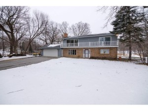 10840 North Shore Road Waconia, Mn 55387