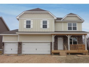 4138 Sage Wood Road Chaska, Mn 55318