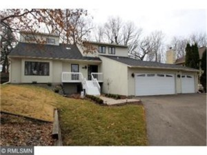 11815 Waterford Road Eden Prairie, Mn 55347