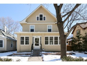 3211 Holmes Avenue Minneapolis, Mn 55408