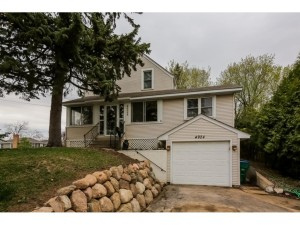 4924 W 28th Street Saint Louis Park, Mn 55416