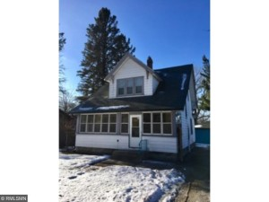 1367 Burr Street Saint Paul, Mn 55130