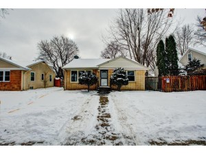 910 Clear Avenue Saint Paul, Mn 55106