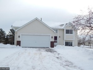 16107 Wren Court Se Prior Lake, Mn 55372