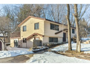 2505 Kilmer Lane N Plymouth, Mn 55441