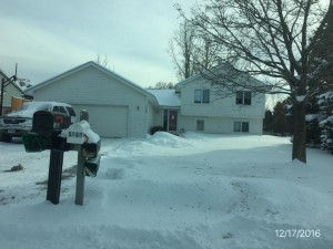 5600 148th Lane Nw Ramsey, Mn 55303