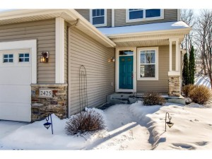 2425 Stonecrest Path Nw Prior Lake, Mn 55372