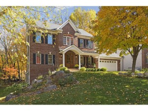 8409 Stone Creek Court Chanhassen, Mn 55317